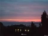 11572 Skyward Loop - Photo 35