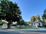 701 Tacoma Avenue - Photo 16
