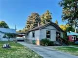 701 Tacoma Avenue - Photo 28