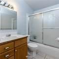 4606 Magnolia Street Dr - Photo 25