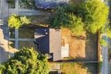 5416 L Street - Photo 21