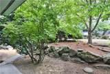 10455 Des Moines Memorial Drive - Photo 18
