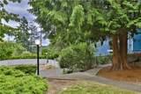 10455 Des Moines Memorial Drive - Photo 24