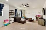 7813 210th Avenue - Photo 25