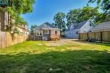 220 Willis Street - Photo 20