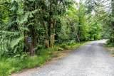 0 Tani Creek Lot L1 Road - Photo 5