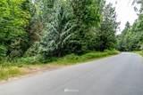 0 Tani Creek Lot L1 Road - Photo 7