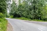 0 Tani Creek Lot L1 Road - Photo 10