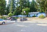 4308 Sunset Boulevard - Photo 24