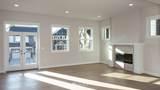 1446 Westridge (Lot 54) Way - Photo 7