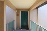 2900 Marina Dr - Photo 23