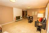 16705 5th Place - Photo 22