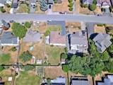 7649 Lakeridge Drive - Photo 35