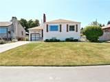 7649 Lakeridge Drive - Photo 39