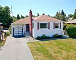 7649 Lakeridge Drive - Photo 40