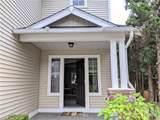 131 Glennwood Place - Photo 2