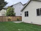131 Glennwood Place - Photo 13
