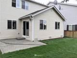 131 Glennwood Place - Photo 15