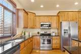 1222 Turnberry Court - Photo 14