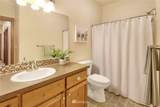1222 Turnberry Court - Photo 19