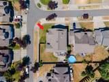 3839 Starling Drive - Photo 2