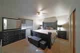 10708 211th Avenue Ct - Photo 18