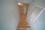 10708 211th Avenue Ct - Photo 25