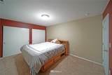 10708 211th Avenue Ct - Photo 29