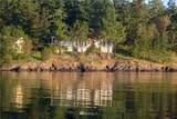 45 Pearl Island - Photo 2