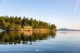 45 Pearl Island - Photo 32