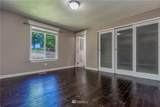 226 Bussell Road - Photo 18