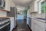 226 Bussell Road - Photo 9