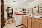 9716 105th Avenue - Photo 20