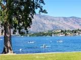 1 Lakeside 708-L - Photo 20