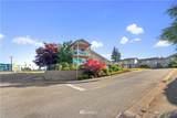 8216 Spokane Drive - Photo 2