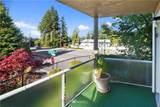 8216 Spokane Drive - Photo 17