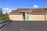 8216 Spokane Drive - Photo 20