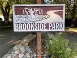3206 Pine Road - Photo 1
