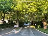 3206 Pine Road - Photo 2