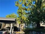 3206 Pine Road - Photo 3