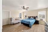 14855 99th Avenue - Photo 14