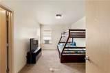 14855 99th Avenue - Photo 20