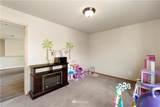 14855 99th Avenue - Photo 23