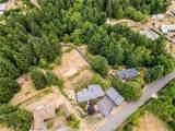 11687 Ridge Rim Trail - Photo 39
