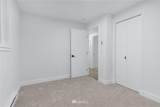 14630 57th Place - Photo 15