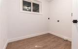 14630 57th Place - Photo 25