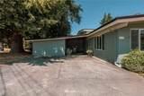 1030 Clifford Street - Photo 2