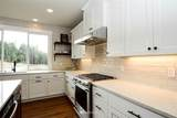 6508 87th Avenue Ct - Photo 5