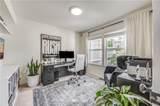 20625 88th Avenue - Photo 6