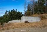 7259 Island Crest Lane - Photo 20